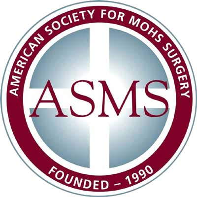 American Society for Mohs Surgery